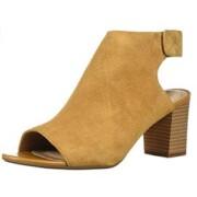 Clarks Suede Sandals