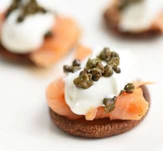 crispy-mushrooms-and-lox-capers-appetizer2