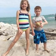disney-magic-cruise-key-west-kids