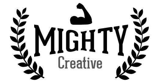 Mighty Creative Services