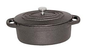 mini-cast-iron-casserole-dish