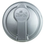 recap-mason-jar-lid